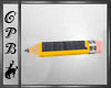 Pencil Sofa 40% & Reg