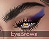 ∑I Realistic Eyebrows