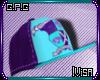 |V|GPG Hat