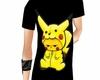 Mad pikachu T Dhirt