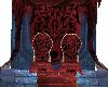LoneWolf Empire Thrones