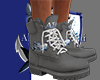 ASP Boots 1