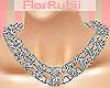 (fr) Elegance-necklace