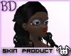 [BD]090 Starlit Skin