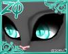 Solor | Eyes <