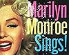 *Marilyn *Dance Avatar ^