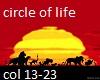 circle of life 2-2