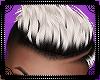 HAIR Req V1