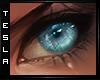 ⚜ Focus - Sky - Eyes