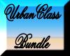 *[DYM]*UrbanClass-Bundle