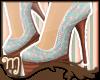 m²| Flowerpot ~shoes