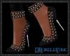 [LL] Yady Heels
