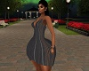 RXL Sweater Dress