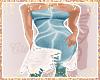 Fairy Periwinkle [Req]