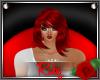 lovely Red Cherry