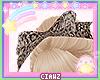 🌹 Kid Cheetak Bow