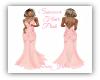 Summer Flair Pink