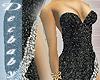 Db Elegance In Black