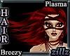 [zllz]Breezy Red Plasma