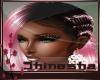 {DJ} Anisa - Pink