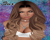 Bianca Lt Brown