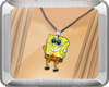 |C| Spongebon