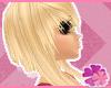 *B*Blonde Hikaru