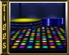 *M Disco Club