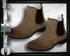 (LN)Camel Men Boots