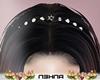 Hairband Bintang
