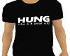 {DD} Boys Hung Tshirt