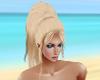 Best Blond Teresa