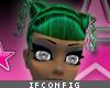 [V4NY] Ifconfig GreenT