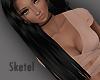 S| Dyani Black