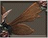 Falorian Fae. Wings v14