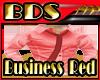 (BDS)-RedBuinesLS