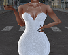 Tehila Gown