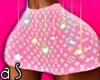 ⛓ Supreme Skirt