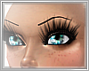<3 Oceanic Eyes