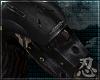 忍 Raiden RV Lf Arm 1