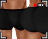 Lyx Gray Boxers
