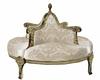 Royal Cream&Pose Seating