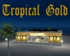 Tropical Gold Mall
