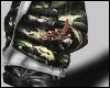 Grenade Avatar !