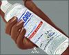 |< Sanitizer for Hands!