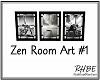 RHBE.Zen Art #1