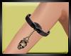 Dp Soul Arm Brace