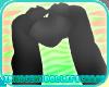 +ID+ Black Hoodie F
