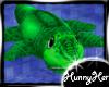 Alligator Pool Float Toy
