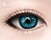 Y' Wonder Unisex Eyes